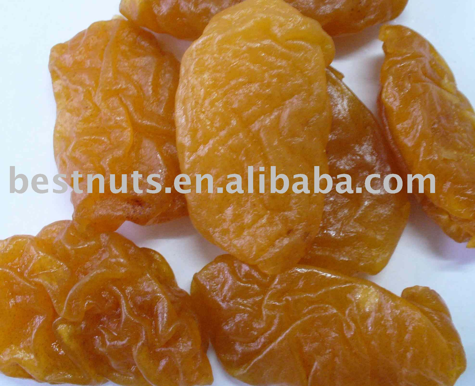 preserved pear products,China preserved pear supplier
