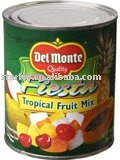 Del Monte Tropical Fruit Mix (850g)