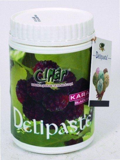 DELIPASTE FRUIT BASIS