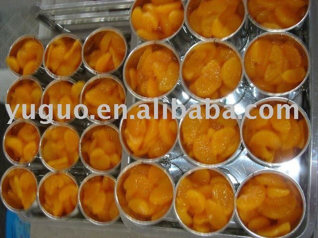Hot sale Canned orange with low price
