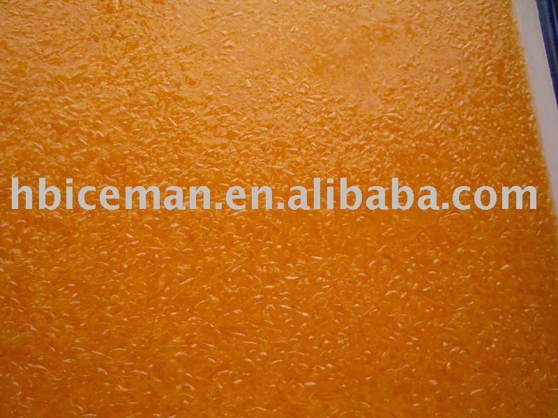 canned fruit mandarine orange sacs