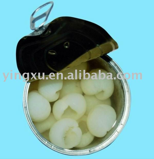 Thailand Fruit Wholesaler Email Mail: Halal Products Fruit Longan In Heavy Syrup, Thai Thailand