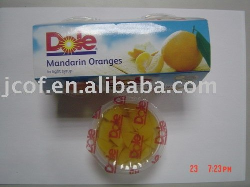 cup fruit orange  755