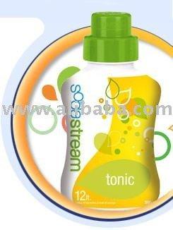 Tonic drink