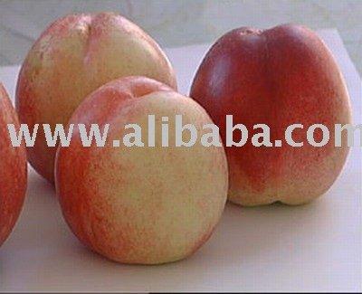Peach juice concentrate / puree