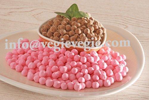 ... milk tea with tapioca pearl ice pops recipes dishmaps tapioca milk tea
