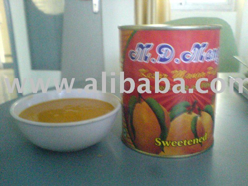 Totapuri Mango Pulp, kesar mango pulp, mango pulp, fruit pulp