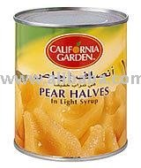 fruit   cans
