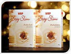 WRP Stay Slim