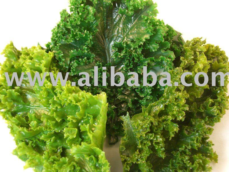 Replica Kale-Repli-kale