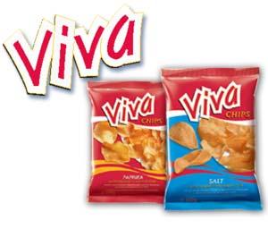 Viva Chips