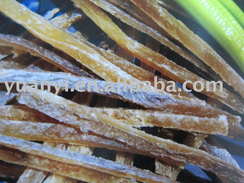 dry blue whitting shred,snack,dry seafood(USA,Japan,Germany,Belgium,Finland)