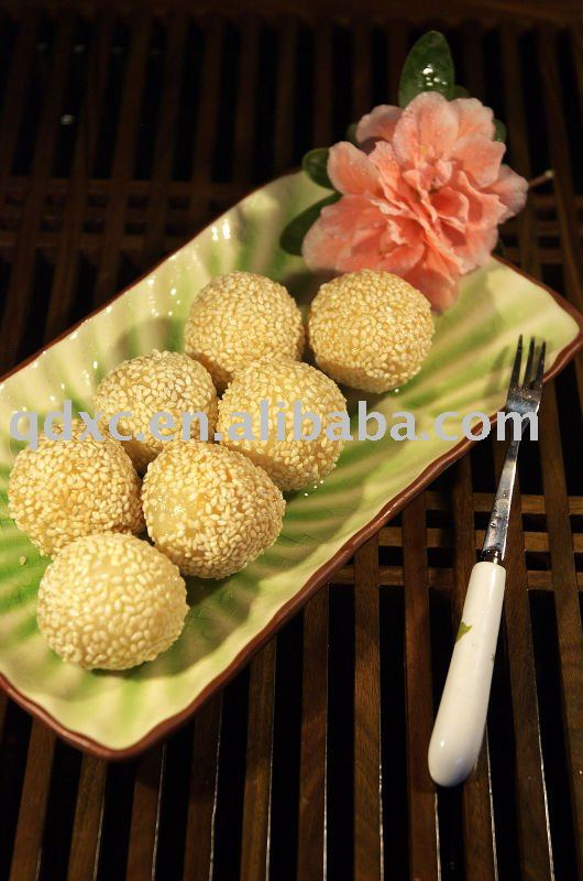 Sesame balls/Frozen food