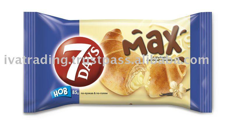 croissant 7days maxx vanilla 80gr