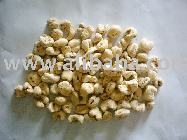 Round Popcorn Salt And Sweet Production Industrial New And Reconditioned Lines