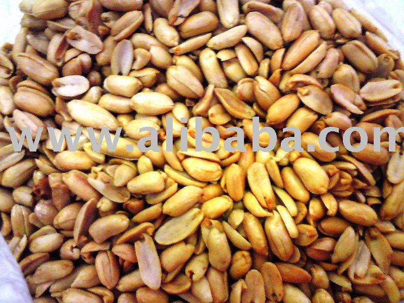 Shandong Peanut