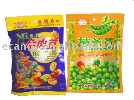 Chinese Snack Kids Snack Food Products China Chinese Snack