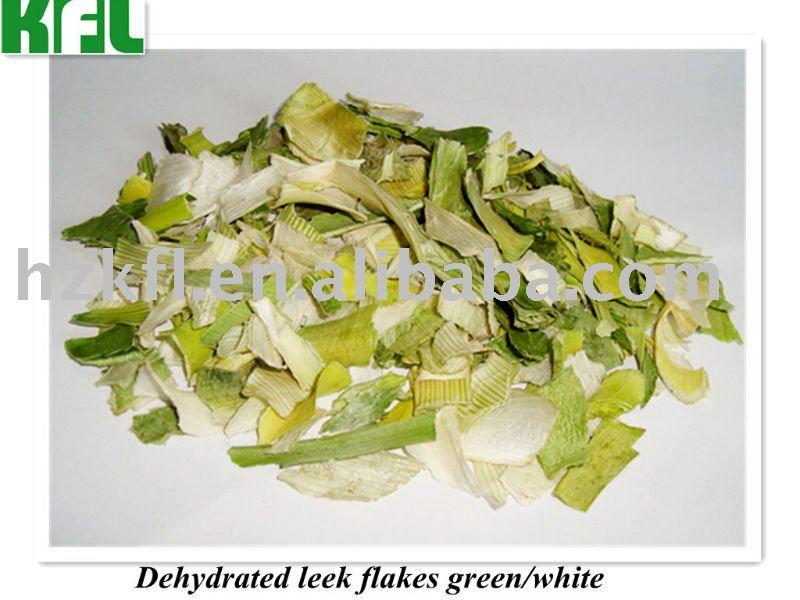 Dehydrated leek flakes green/white products,China Dehydrated leek flakes green/white supplier800 x 600 jpeg 66kB