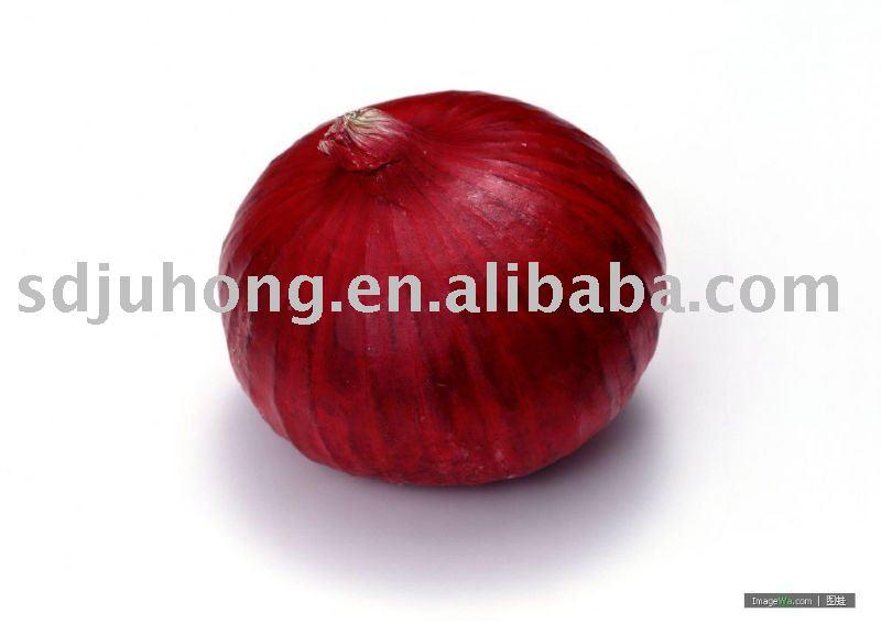2011  fresh   red    big   onion