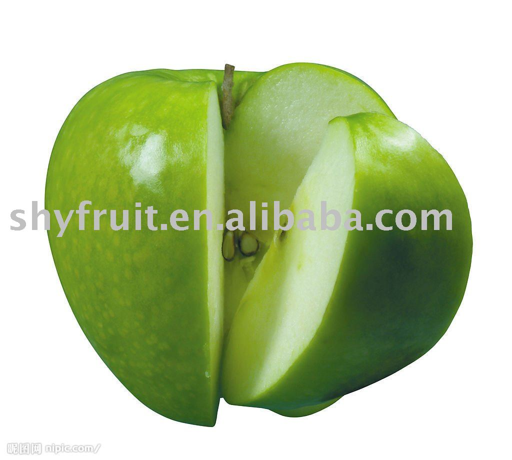 Green Apple Varieties http://www.21food.com/products/green-apple-510559.html