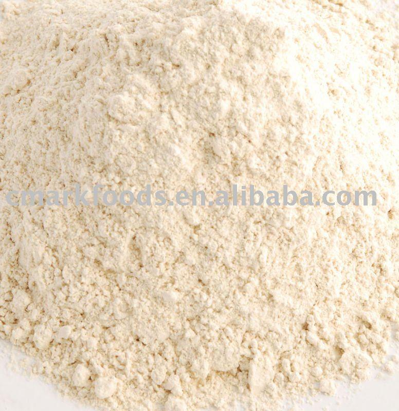 Dehydrated Garlic Powder (100-120M)