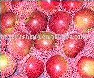 China apple fresh apple