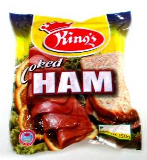 Cooked Ham products,Philippines Cooked Ham supplier