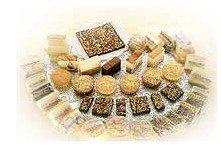 Snack Cakes   Chiffon Slice
