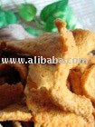 Muruku Pakoda Sivel SNACKS