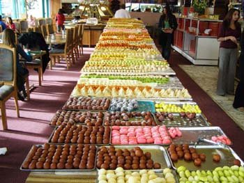 indian sweets productssingapore indian sweets supplier