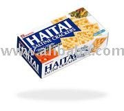 HAITAI SALTINE CRACKER