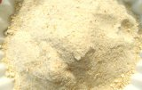 China Dehydrated horseradish powder
