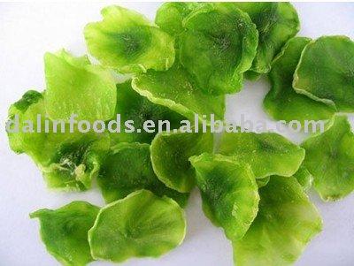 Lettuce Slice