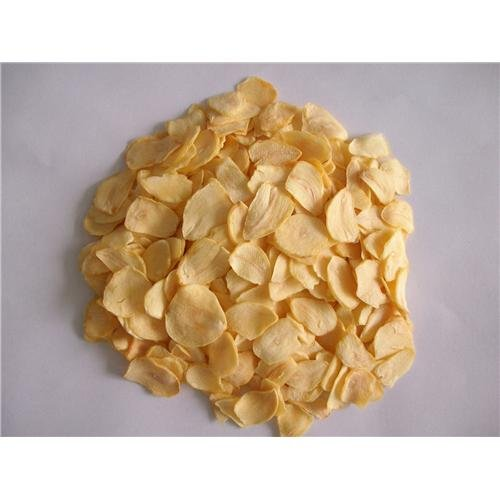 first grade dried garlic flakes products,China first grade dried garlic flakes supplier500 x 500 jpeg 32kB