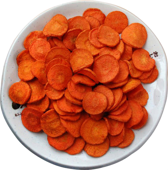 ... Frying Carrot Chips products,China Vacuum Frying Carrot Chips supplier
