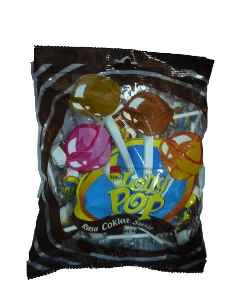 Kino lollypop