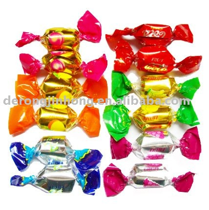 Glitter Candy products,China Glitter Candy supplier