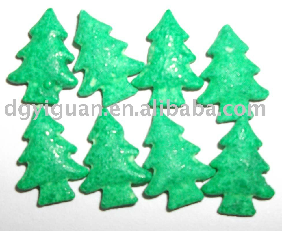 Michaels Cake Decorating Southgate Mi : 28+ [ Marzipan Tree Cake Decorations Diy ] 19 Of The ...