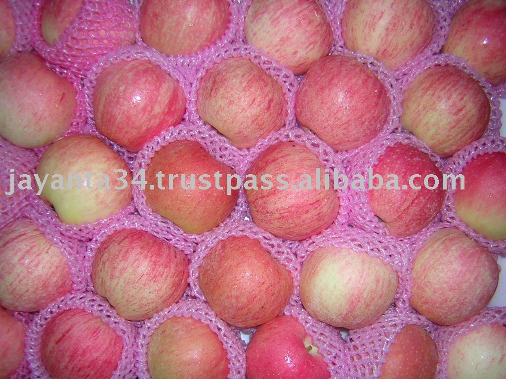 premium quality royal gala apple