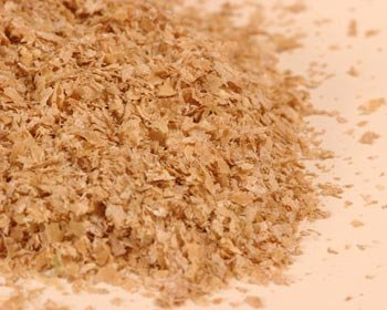 Rice Bran for sale products,Cameroon Rice Bran for sale supplier350 x 280 jpeg 27kB