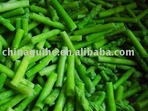 Asparagus products,China Asparagus supplier