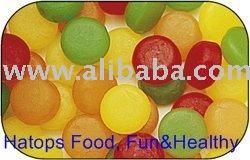 organic gummi, organic candy,organic food, pectin food