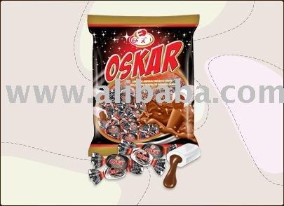 akca candy