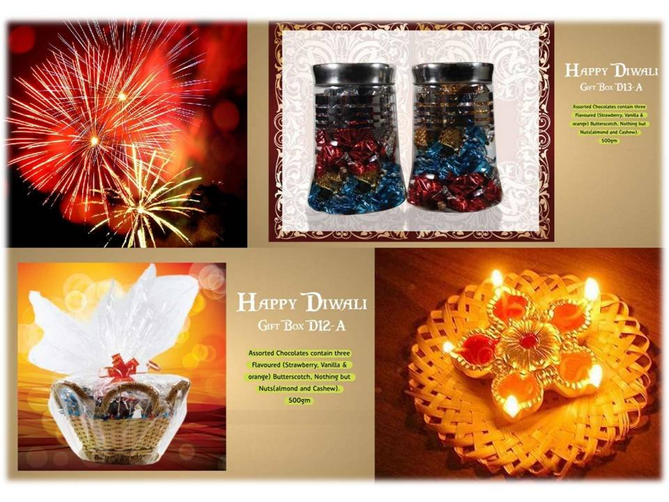 Diwali+messages+in+english+for+corporates