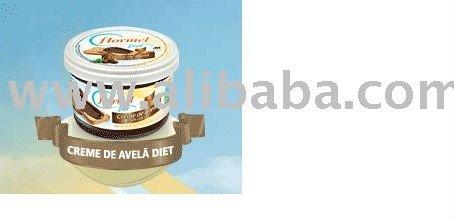 diet sweet