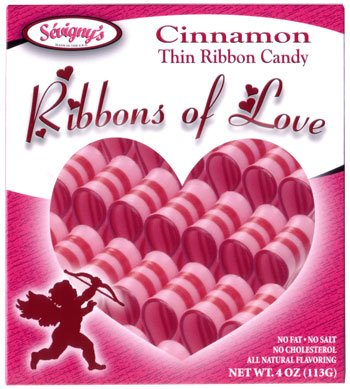 Cinnamon Ribbon Candy products,United States Cinnamon Ribbon Candy