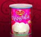 sweet Rasgulla