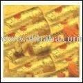 Kaju Rolls  Sweets