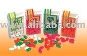 Hai Candy