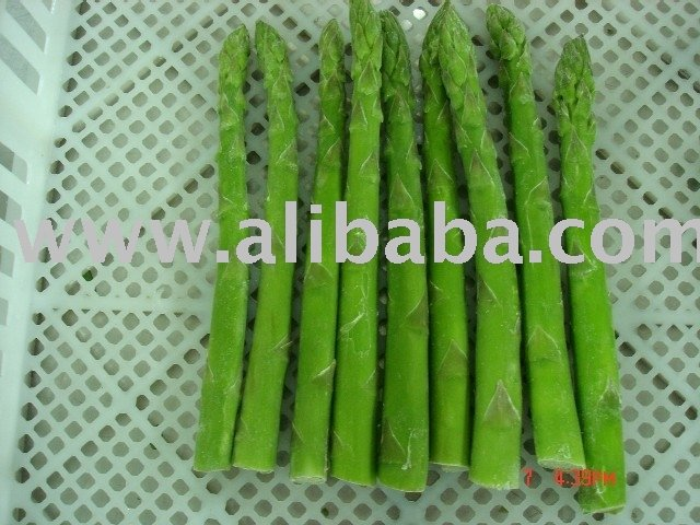 Organic Asparagus Gems products,United States Organic Asparagus Gems ...